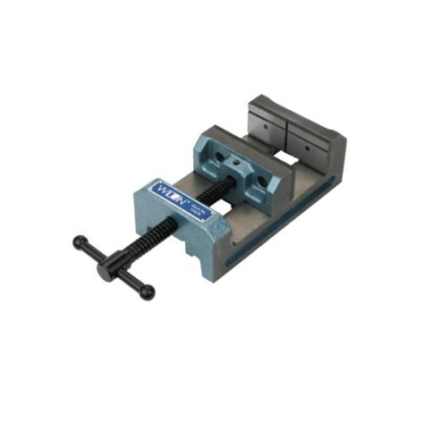 4 inch bench vise wilton 11674 4 inch industrial drill press vise nielsen