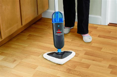 Steam Cleaning Hardwood Floors Best Steam Mops For Hardwood Floors And Tile Floors For Everyday Use