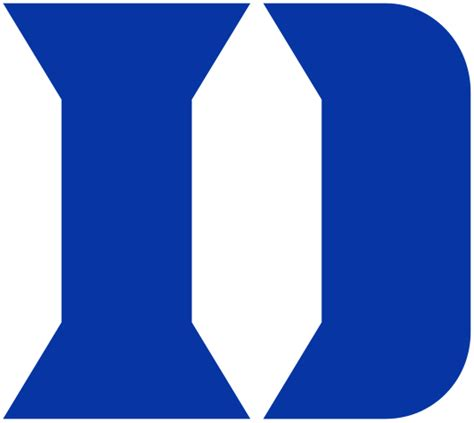 File:Duke Athletics logo.svg - Wikimedia Commons Juke Logo