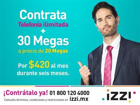 telefono de izzi atencion a clientes ver canales online hd izzi telefono atencion a clientes atenci 243 n al cliente