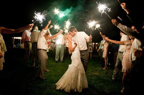 Setelan Valee 10 12 14 how to clarify your wedding vision urbanette lifestyle