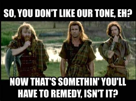 Braveheart Meme - braveheart meme www pixshark com images galleries with