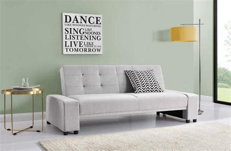 chicago sofa bed hi 5 home furniture