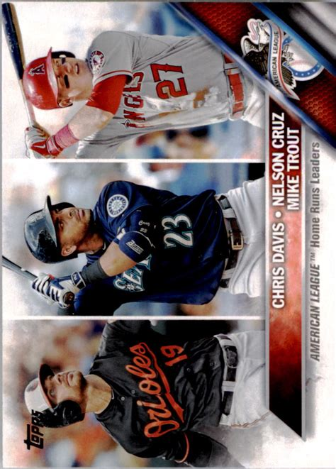 Pick Your Gift Card - 2016 topps baseball base singles 4 120 pick your cards ebay