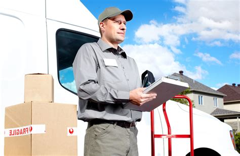 hire a mover should you hire movers storage blog usstoragesearch com