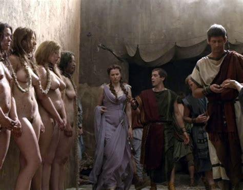 imagenes sexuales antiguas 191 c 243 mo viv 237 an los esclavos en la antigua roma
