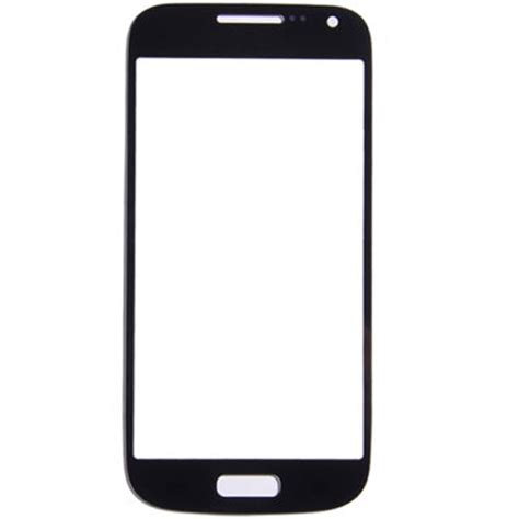 galaxy s4 lens replacement samsung galaxy s4 mini glass lens screen replacement black