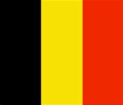 black yellow red flag black yellow red flag country quotes