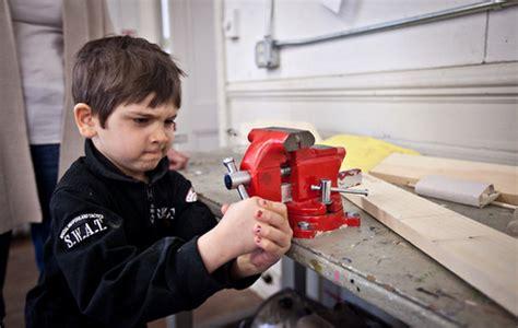 teaching woodworking teaching woodworking to youngsters made diy crafts