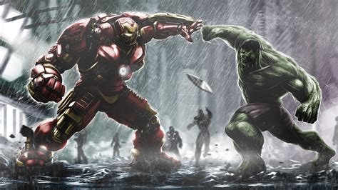 marvel ironman and hulk in film hulk vs hulkbuster movie search engine at search com