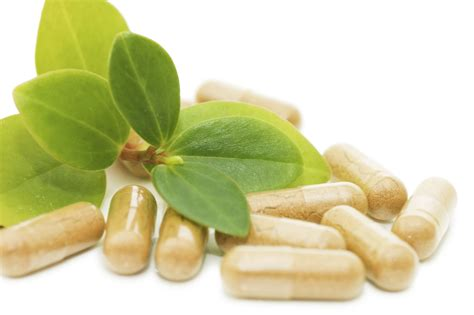 supplement health the dangers of mixing medications and dietary supplements