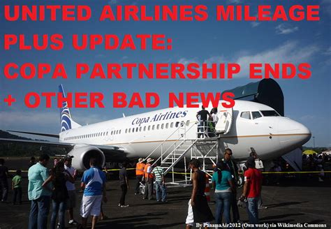 united airlines baggage fees united airlines mileageplus more negative united airlines mileageplus changes coming