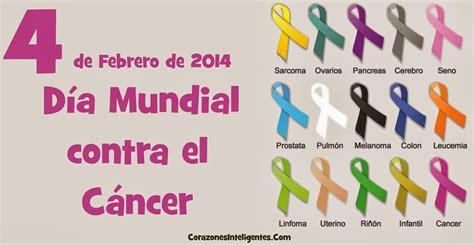 melanoma color d 237 a mundial contra el c 225 ncer soyactitud