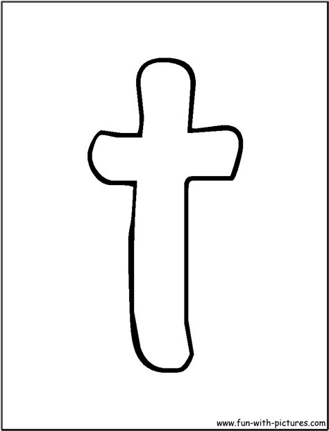 Name Letter T free block letter t coloring pages