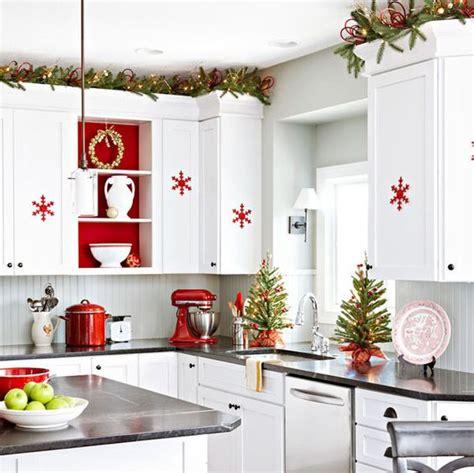 adornos navide241os adornos navide 241 os para la cocina