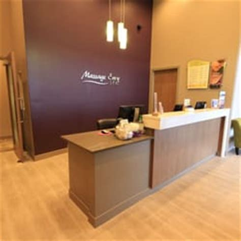 envy front desk envy wexford 26 photos skin care 1500