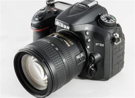 Pasaran Kamera Nikon D3300 harga kamera nikon d7200 terbaru november 2017 hargabulanini