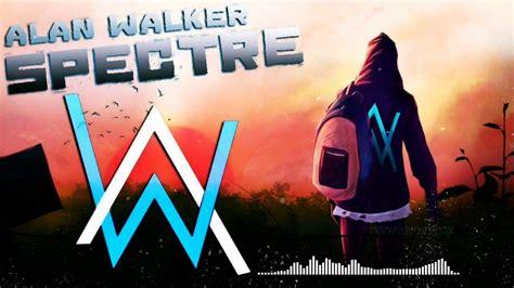 alan walker spectre ncs mp3 download alan walker spectre remix 2017 dj diamen spectre