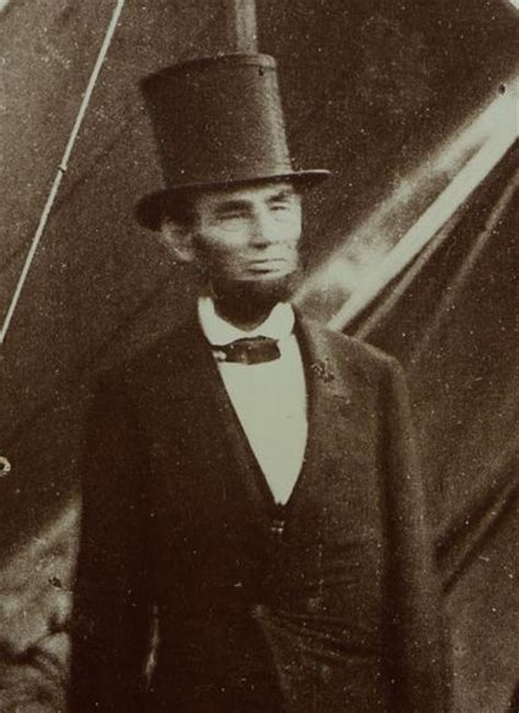 what of hat did abe lincoln wear image gallery lincoln stovepipe hat