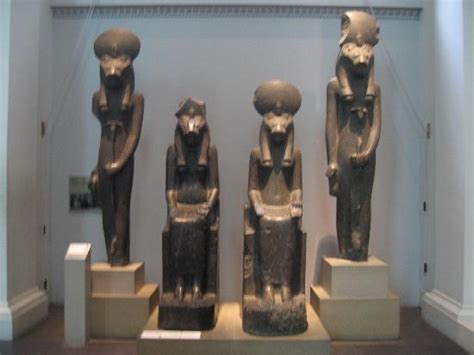 egyptian museum s displays cairo weepingredorger egyptian exhibit picture of british museum london tripadvisor
