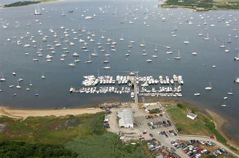 boat basin marina block island ri block island boat basin in block island ri united states