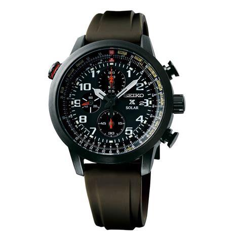 Jam Tangan Protrek Casio Original Kanvas Solar Prg2 T1310 1 jam tangan seiko original page 6 indowatch co id
