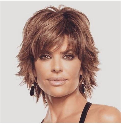 Hair Styler On Tv by 66 Best Rinna Hairstyle Images On Hair