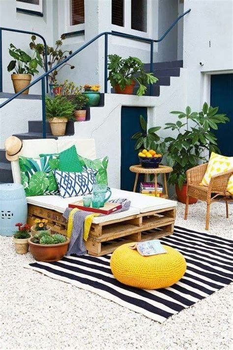 ideas decorar terraza ideas para decorar tu terraza de verano blog de