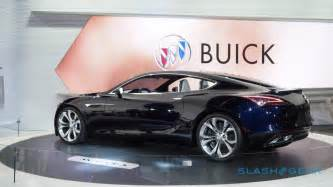 Upcoming Buick Models Upcoming Buick Models Autos Post