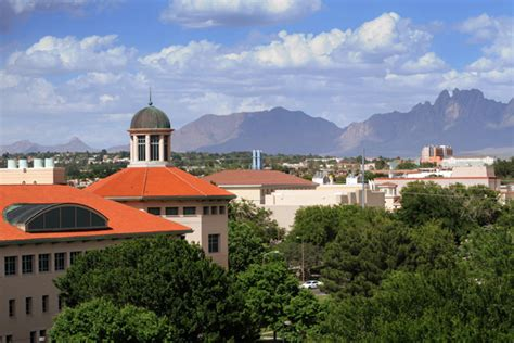 Nmsu Mba by New Mexico State Applicant Portal