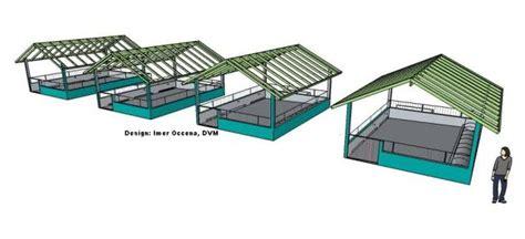 backyard piggery business design ng kulungan ng baboy