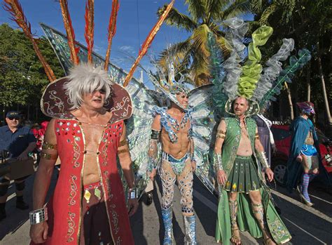 festival key west wiki get your freak on at 2015 chicago tribune