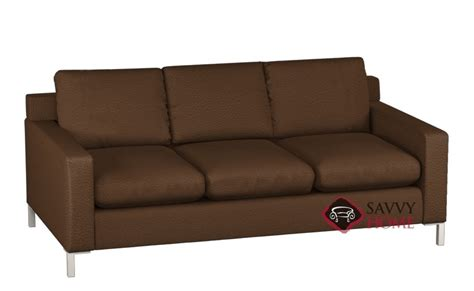 soho leather sofa soho leather sofa by lazar industries is fully