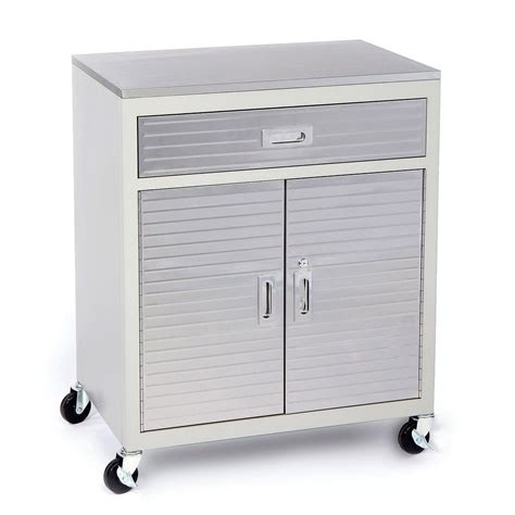 seville classics ultrahd rolling storage cabinet with drawers seville classics rolling toolbox cabinet ultrahd drawer