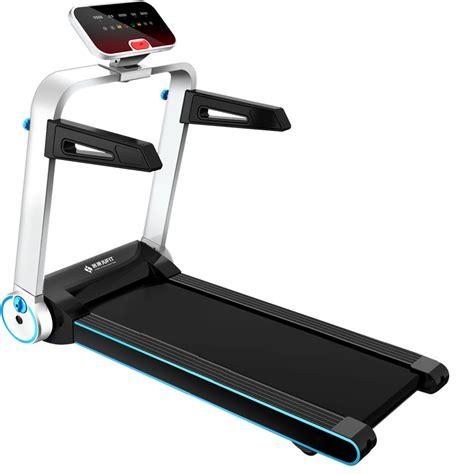 body swing exercise machine body fitness equipment folding gym running machine buy