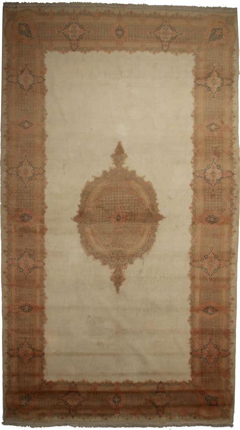 10 X 18 Rug - 10 x 18 vintage kerman rug 14211 exclusive