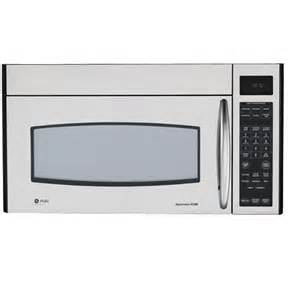 ge oven ge profile oven manual