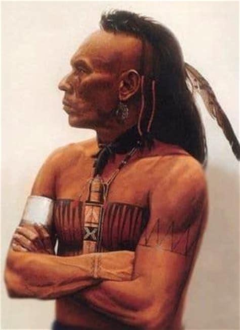 1800s cherokee women hairstyles cherokee indian facts