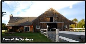 Garage Plans With Living Quarters L Shaped Pole Barn Plans L Best Home And House Interior