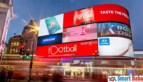 ooh outdoor advertising agency dubai uae web design dubai