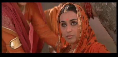 download film oo nina bobo mkv download paheli 2005 hindi dvdrip x264 aac badababa