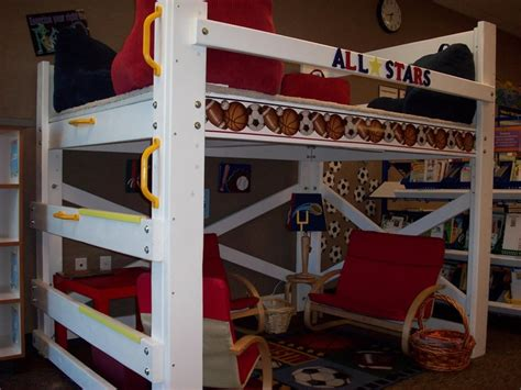 Bunk Beds For College Students 17 Best Images About Classroom Furniture Painting Ideas On Porch Table Bunk Bed And