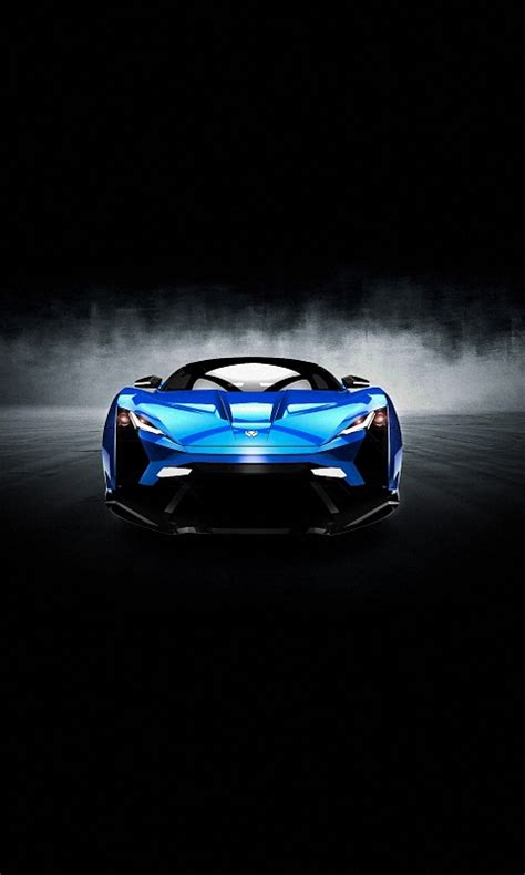Car Wallpaper 480x800 Hd by 480x800 Cool Sport Car Smartphone Wallpapers Hd Mobile