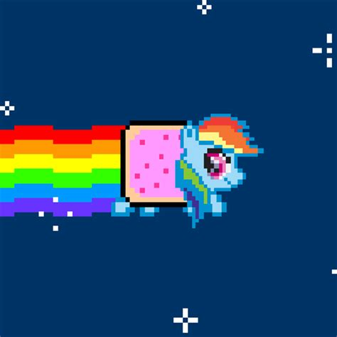 Kats Nano Fungky image 117679 nyan cat pop tart cat your meme