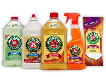 Best 25  Murphys oil soaps ideas on Pinterest   Murphys