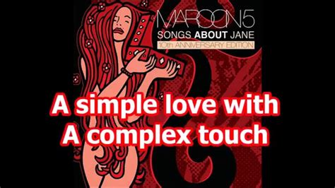 download mp3 maroon 5 fix you maroon 5 through with you mp3