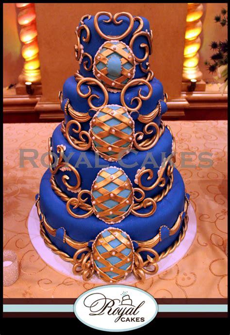 Celebration Cakes   Royal Cakes