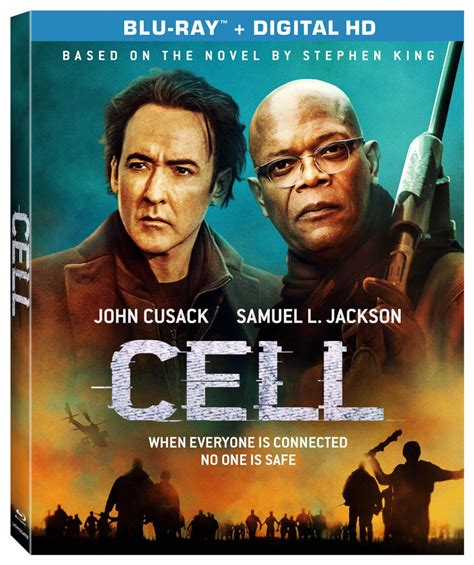 evil dead film cell cell blu ray dvd release details cover art daily dead