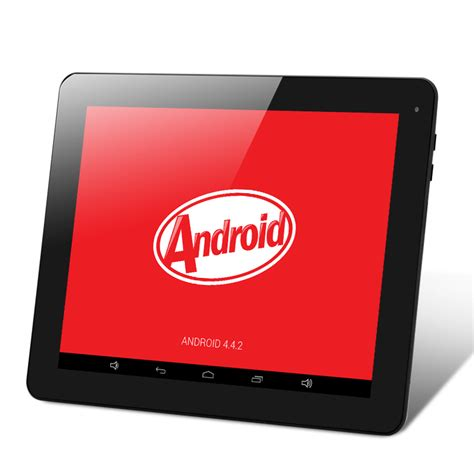 android kitkat tablet wholesale e ceros revolution tablet kitkat tablet from china