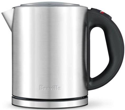 price comparison kitchen appliances compare breville bke320 kettle prices in australia save